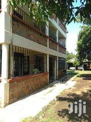 3brms House To Let Nyalenda | Houses & Apartments For Rent for sale in Kisumu, Central Kisumu