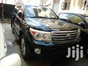 New Toyota Land Cruiser 2013 Black | Cars for sale in Mombasa, Ziwa La Ng'Ombe
