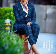 Ladies Tailored Suits | Clothing for sale in Nairobi, Nairobi Central