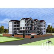 House Plan Architectural Plan, Structural Plan   Building & Trades Services for sale in Busia, Bunyala West (Budalangi)