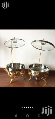 Unique Chaffing Dishes 9l For Sale   Kitchen & Dining for sale in Nairobi, Nairobi South