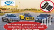 GPS Car Tracking Device 🗺 Fleet Monitoring/Tracking | Vehicle Parts & Accessories for sale in Mombasa, Changamwe