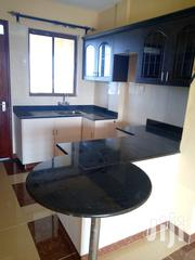 2/3 Bedroom Apartment For Sale | Houses & Apartments For Sale for sale in Mombasa, Mkomani