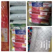 Mattresses And Pillows | Home Accessories for sale in Nairobi, Roysambu