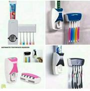 Toothpaste | Home Accessories for sale in Nairobi, Nairobi Central