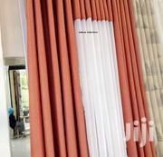 Curtains To Match Your Beautiful Home. | Home Accessories for sale in Nairobi, Kasarani