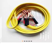 500amp Jumpstarter Cables | Vehicle Parts & Accessories for sale in Nairobi, Nairobi Central