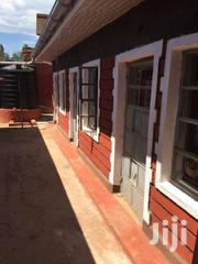 Luxury Single Room | Houses & Apartments For Rent for sale in Kisii, Kitutu Central