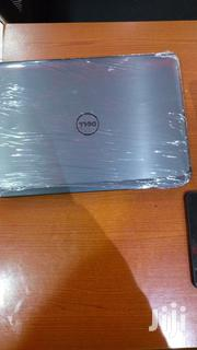 Dell Latitude 3440 CORE I5 RAM 4gb 500gb HDD | Laptops & Computers for sale in Nairobi, Nairobi Central