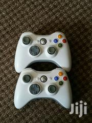 Used Xbox 360 Pads | Video Game Consoles for sale in Nairobi, Nairobi Central