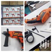 Impact Drill Of 13mm And Has A Power Of 810w | Electrical Tools for sale in Nairobi, Nairobi Central
