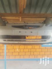Honda Fit 2002-2006 Nose Cut | Vehicle Parts & Accessories for sale in Mombasa, Majengo