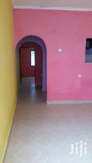 One Bedroom To Let At Mombasa-mwandoni (Ref Hse 014) | Houses & Apartments For Rent for sale in Mombasa, Bamburi
