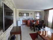 Near Delta House 2 Bedroom Fully Furnished Apartment Westland | Houses & Apartments For Rent for sale in Nairobi, Parklands/Highridge
