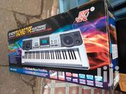 Mk Professional Keyboard | Musical Instruments for sale in Nairobi, Nairobi Central