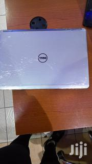 Dell Latitude 7440 CORE I5 RAM 4gb 400gb HDD | Laptops & Computers for sale in Nairobi, Nairobi Central