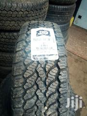 Tyre 215/70 R16 Generaltire   Vehicle Parts & Accessories for sale in Nairobi, Nairobi Central