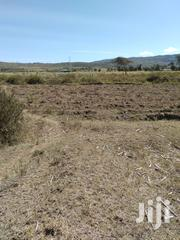 Longonot Kijabe | Land & Plots For Sale for sale in Nakuru, Biashara (Naivasha)