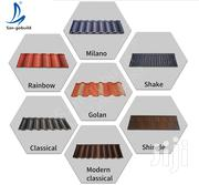 50 Years Warranty Decra Quality Stone Coated Metal Roof Tile For Kenya | Building Materials for sale in Nairobi, Gatina
