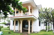 Furnished Beach Villa For Rent | Short Let for sale in Kwale, Ukunda
