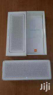 Xiaomi Mi Bluetooth Speaker 2 Square Box Stereo Portable Speakers | Audio & Music Equipment for sale in Nairobi, Nairobi Central