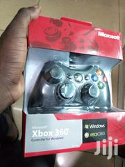 Xbox 360 Controller | Video Game Consoles for sale in Nairobi, Nairobi Central