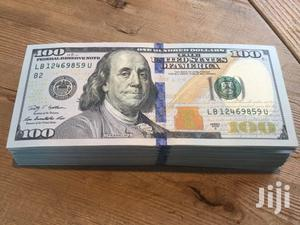 Ssd Chemical Solution And Counterfeit Money Foe Sale