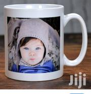 Cup Printing | Other Services for sale in Nairobi, Nairobi Central
