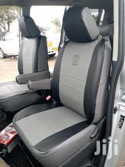 Ngong Car Seat Covers | Vehicle Parts & Accessories for sale in Kajiado, Ngong