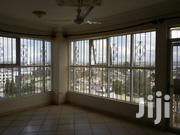 3 Bedrooms Flat In Tudor | Houses & Apartments For Sale for sale in Mombasa, Tudor