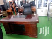 Office Tables1.8m | Furniture for sale in Nairobi, Embakasi