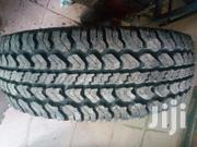 31 10.5x15 Linglong Tyre | Vehicle Parts & Accessories for sale in Nairobi, Nairobi Central