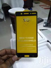 5D Glass Protector For Nokia 6 Nokia 6 2018   Accessories for Mobile Phones & Tablets for sale in Nairobi, Nairobi Central
