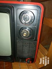 Vintage Tv Sets For Collectors | TV & DVD Equipment for sale in Kericho, Litein