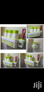 Toothpaste Dispenser | Home Appliances for sale in Nairobi, Nairobi Central
