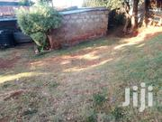 50 BY 100 PLOT FOR SALE WITH FEW BUILDINGS | Land & Plots For Sale for sale in Nairobi, Kangemi