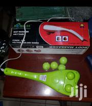 2 Head Dolphin Massager | Tools & Accessories for sale in Nairobi, Nairobi Central