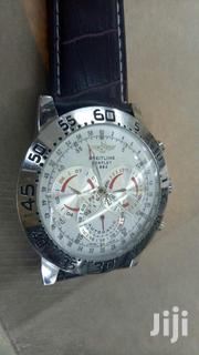 Mechanical Breitling Quality Men's Watch | Watches for sale in Nairobi, Nairobi Central