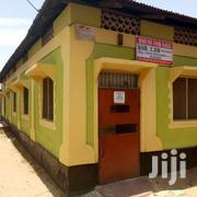 Swahili House For Sale At Mlaleo -magorofani At Ksh 2.8M (Ref Hse 17) | Houses & Apartments For Sale for sale in Mombasa, Magogoni