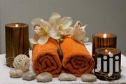 Relaxing Massage Westlands | Health & Beauty Services for sale in Nairobi, Parklands/Highridge