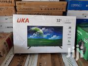 "Uka 32"" Digital 