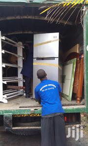 Maakini Movers -the Real Deal In House Moving | Other Services for sale in Nairobi, Nairobi Central
