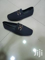 Aldo Suede Shoe   Shoes for sale in Nairobi, Nairobi Central