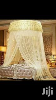 Kingsize Mosquito Net | Home Accessories for sale in Nairobi, Nairobi Central