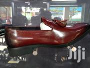 Moccasins Official Shoes   Shoes for sale in Nairobi, Nairobi Central