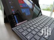 "Microsoft Surface Pro 6 12.3"" Intel Core I5, 256GB SSD 8GB RAM 