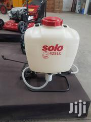 Manual Solo Sprayer Germany | Garden for sale in Uasin Gishu, Kapsoya