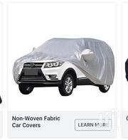 Body Car Covers | Vehicle Parts & Accessories for sale in Nairobi, Nairobi Central