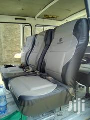 Customized Car Seat Covers | Vehicle Parts & Accessories for sale in Nairobi, Komarock