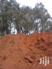 Red Soil For Plants And Construction | Building Materials for sale in Nairobi, Karen